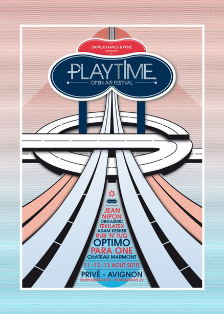 affiche_playtime_web-500x699