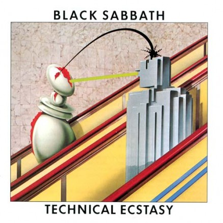 black_sabbath_technicalecstasy