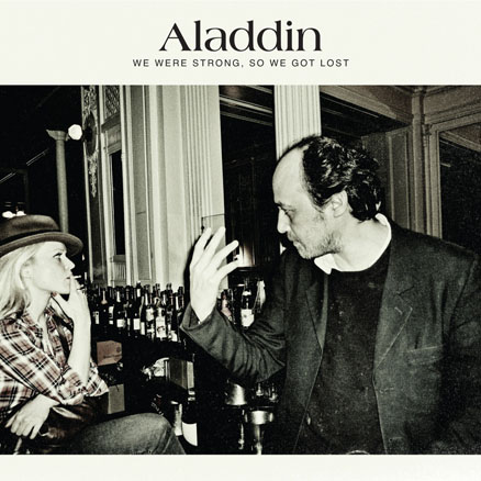ALADDIN_CD_BOOKLET_s3:Layout 1