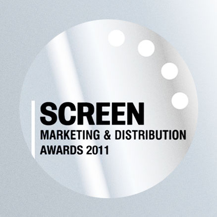 SCREEN_LOGO